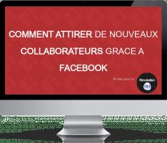 ebook-facebook
