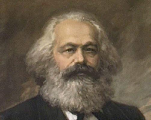 Marxism and Individualism