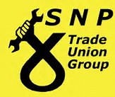 SNP: You cannot Please Two Masters