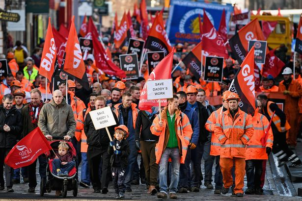 Battle for Bifab: The Return Bout