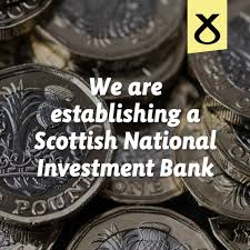 Scottish National Investment Bank: A Marxist View