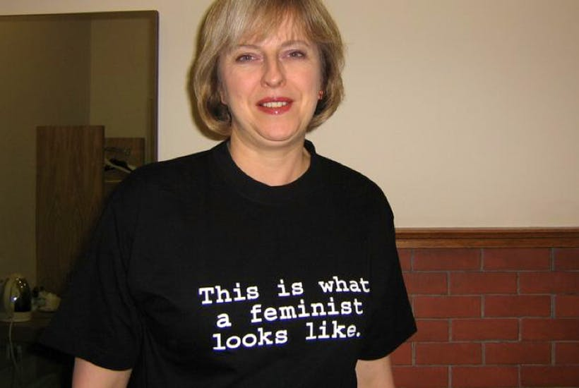 Tory Cuts Fuel Domestic Violence and Abuse