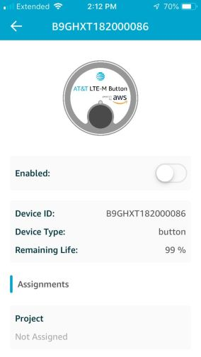 lte-m button7