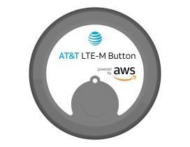 ltem-button-1