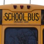 Charter Schools Make Public Schools Better (EP.01)