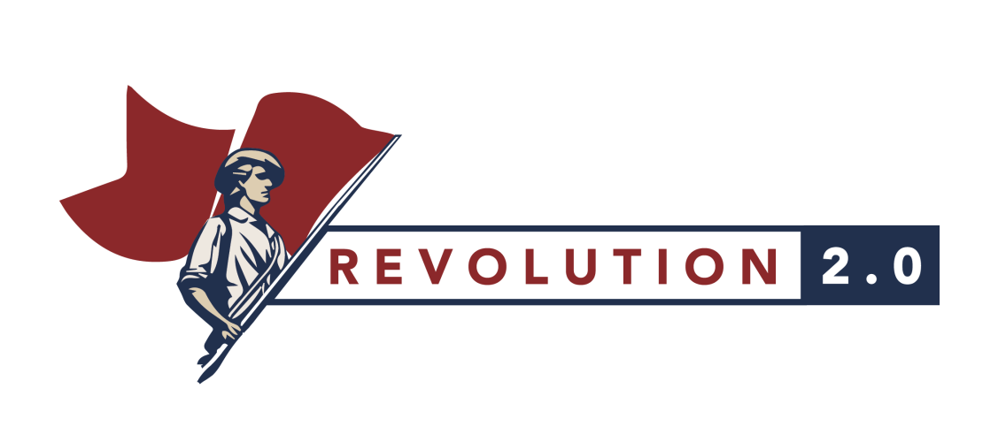 REV2.0-Final-Logos_Color-HORZ