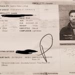 Jussie's World: Agenda Uber Alles (EP.108)