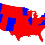 Don't Be A Political Partisan–Republican or Democrat (EP.130)