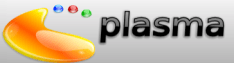 2009-02-03_160427