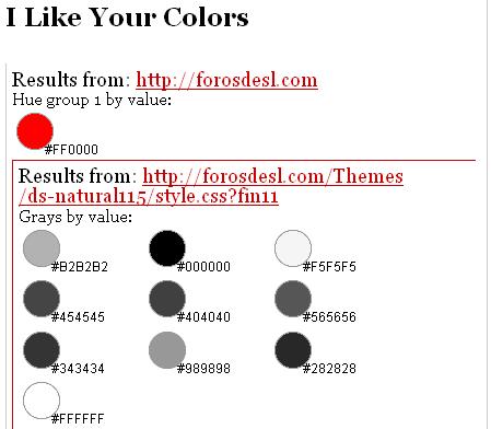 2009-02-11_095920
