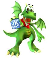konqi-klogo-official-400x500_b