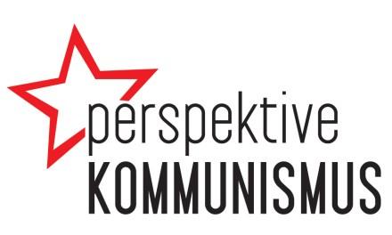 Perspektive Kommunismus gegründet!