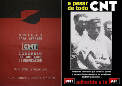 CNT Competing Posters