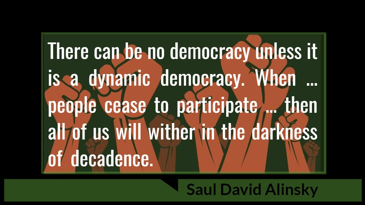 corrupted electoral system in Nigeria