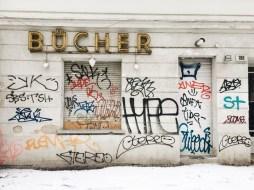 Travelguide Berlin: Bücher