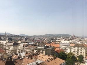 Fotoalbum: Budapest