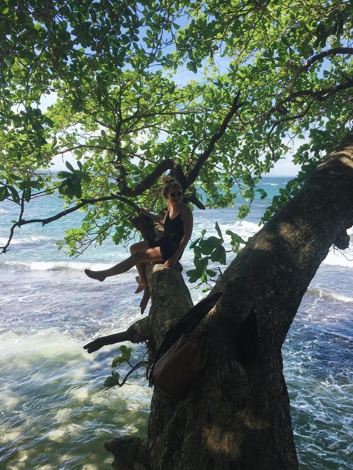 5 Dinge, die man in Puerto Viejo, Costa Rica, machen sollte