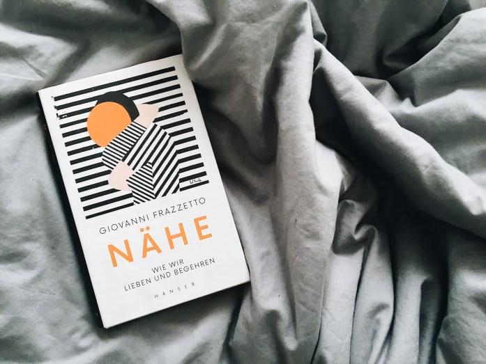 Gute Bücher in Kürze: Sachbücher zu Stille, Nähe und Angst