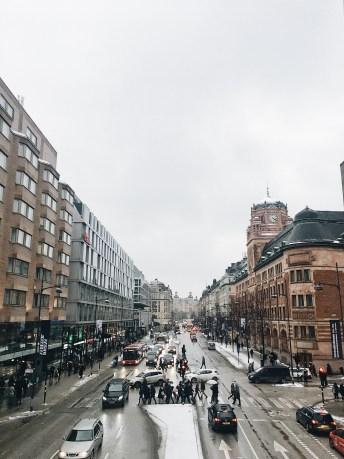 10 Tipps für ein Wochenende in Stockholm