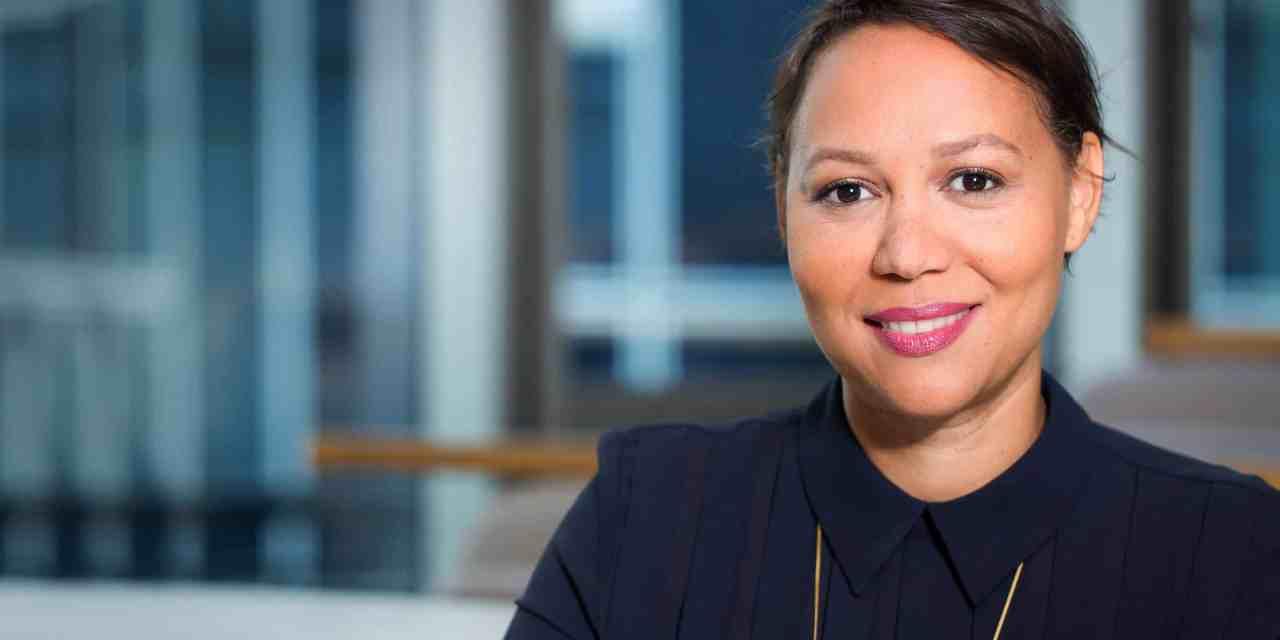 6. Shirley Billot (Kadalys)   Comment entrer dans le plus grand incubateur de startup au monde en innovant avec authenticité et raffinement
