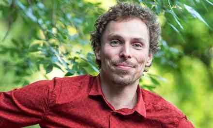 24. Sébastien Nuñez (3x Orateur TEDx) | Comment booster son impact grâce à la communication orale… TED-style!