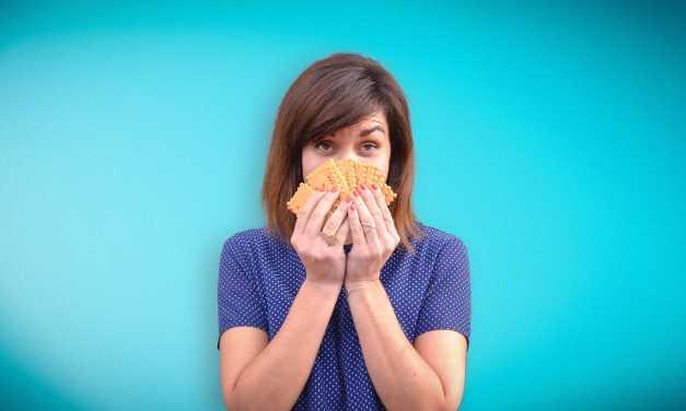 33. Shanty Baehrel (Shanty Biscuits)   La puissance de la personnalisation et de l'authenticité