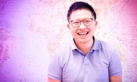 78. Ling-en Hsia (Solopreneur.fr) | Partir de Rien