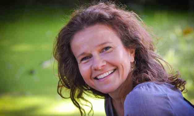 84. Sophie Trenteseaux (Makesenz)   Des produits qui ont du sens