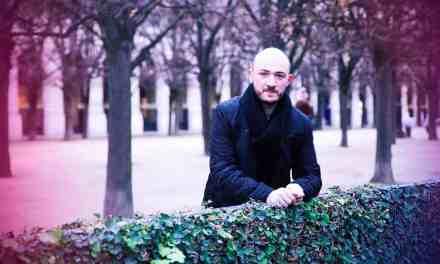 85. Jean-Charles Kurdali (Fetch) | Love money et premiers clients