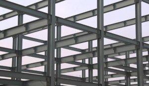 estrutura-metálica-