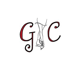 Logo for Get It Called, a synchro news outlet