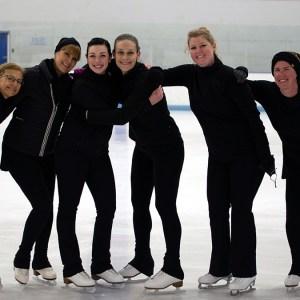 revolution-ice-unity-team-photo-the-burg-sept-2021