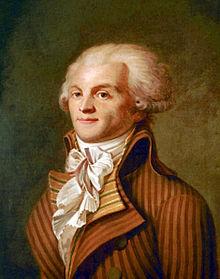 """Le Bonheur Est Une Idée Neuve En Europe : bonheur, idée, neuve, europe, Prairial, Culture., Sixteen:, Declared, Happiness, """"new, Idea"""", Europe, 1794?, Revolution, Fiction"""