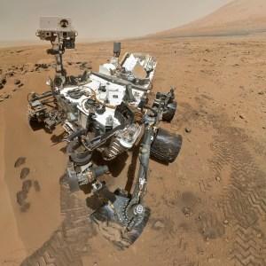 curiosity rover, planetary rover, mars rover