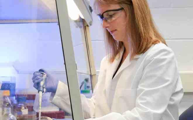 bioprocessing technology