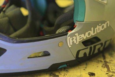 Giro Switchblade Review 9