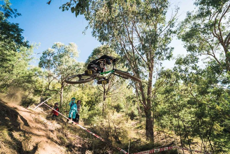 mt_beauty_dh_nationals_mattstaggs_6624