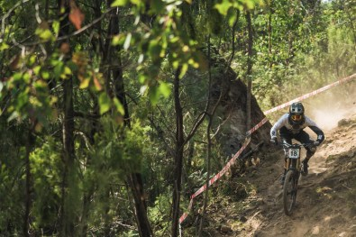 mt_beauty_dh_nationals_mattstaggs_7646