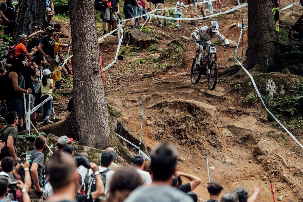 val-di-sole-dh-world-cup-finals-2018-bruni