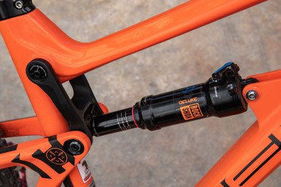 Intense Carbine 29er by Tony Nolan (11 of 17)