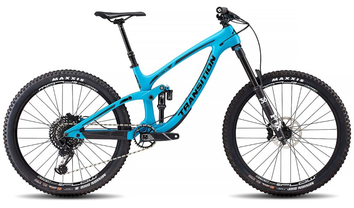 transition-patrol-carbon-gx-complete-mountain-bike-2019-tr-blue
