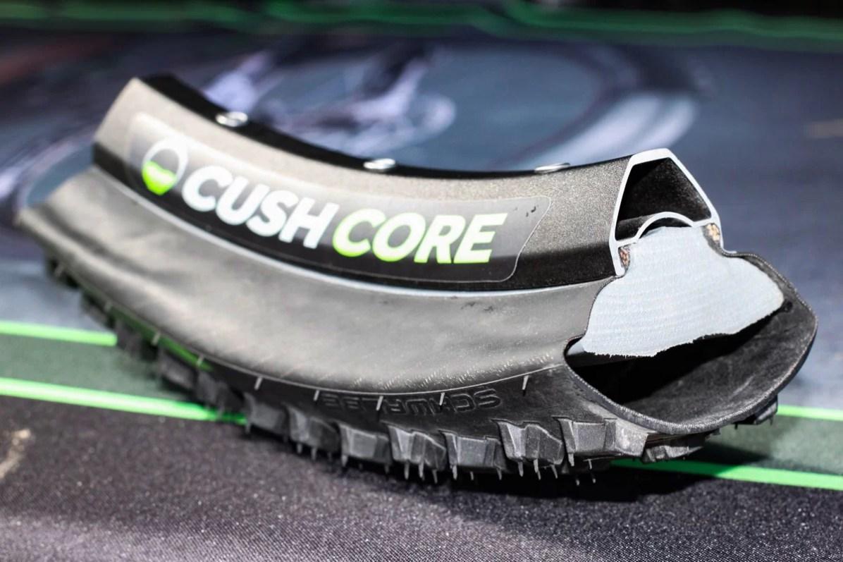 cush_core-1