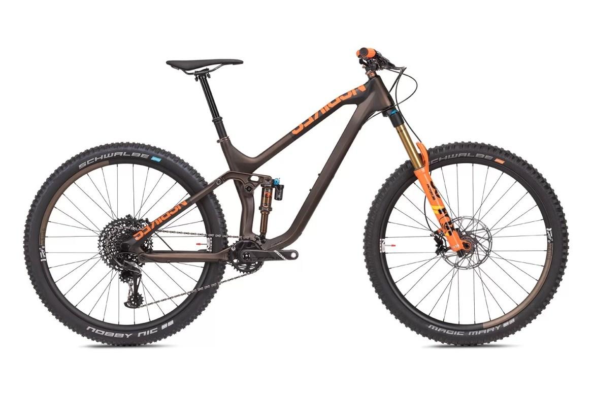 ns-bikes-define-150-1-2020