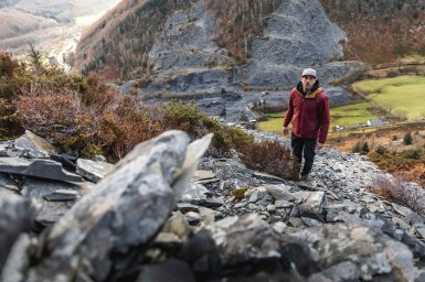 gee-atherton-the-slate-line-build