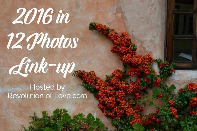 RevolutionofLove.com - logo_2016_photos