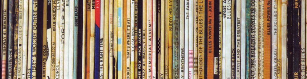 Classical Records Wanted Cash Paid Sell Classical Vinyl Lps