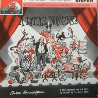 ZRG 836 Telemann Don Quichotte, Viola Concerto