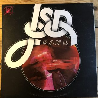 Hifly 11 JSD Band