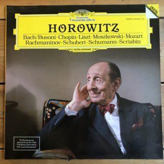 419 045-1 Bach/Busoni