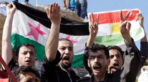kurd arab.jpg